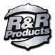 Product Nameplates image